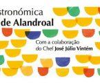 Alandroal: A X Mostra Gastronómica do Peixe do Rio
