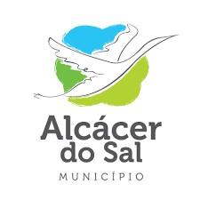 ALCÀCER DO SAL: TORRÃO TERÁ NOVA EXTENSÃO DE SAÚDE