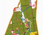 Alcácer do Sal capta importante investimento na produção de mirtilos