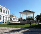 Câmara Municipal de Alcácer do Sal reforça financiamento para aproveitar fundos comunitários