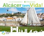 Alcácer do Sal estará novamente em força na BTL 2019