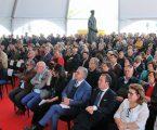 Museu Municipal Pedro Nunes reforça oferta cultural de Alcácer do Sal