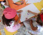 Alcácer do Sal  Atividades de Animação e Apoio à Família decorrem até 26 de julho