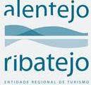 """Turismo do Alentejo / Ribatejo promove webinar """"Paisagem Cultural do Montado – Valorização de um Sistema Singular"""