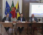 Municípios portugueses do Grande Lago Alqueva vão ter sinalização turística inteligente