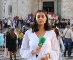 Video Reportagem da Procissão dos Pendões – Elvas 2019