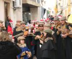 Animação de Natal nas Ruas de Elvas
