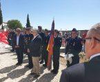 Bombeiros Voluntários de Elvas comemoraram 90 anos