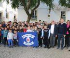 """Elvas: Clube de Futebol """"Os Elvenses"""" comemorou 96 anos"""