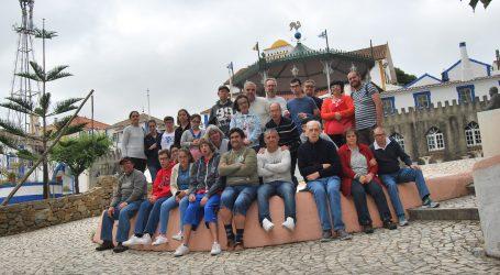 A APPACDM de Elvas : Colónia de férias