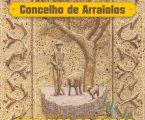 Semana do Porco em destaque em Arraiolos no mês de Fevereiro