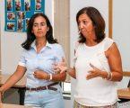 Arronches: Academia Sénior inicia ano letivo 2019/20