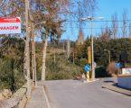 Vila de Arronches com mais duas paragens de autocarro