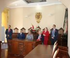 45 anos da Revolução dos Cravos comemorados em Elvas