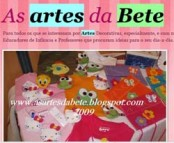 as_artes_da_beta