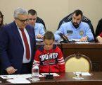 Elvas: Crianças participaram na I Assembleia Municipal Infantil