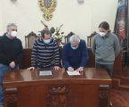 Elvas: Consignada a empreitada da recuperação do Aqueduto da Amoreira