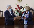 Elvas: Autarquia e ULSNA assinaram protocolos