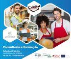 Projeto Dinamizar 2019 – 2021- AEElvas