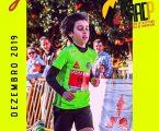 Associação de Atletismo de Portalegre AADP: Nuno Preciado e Filipe Alves atletas AADP do mês de Dezembro