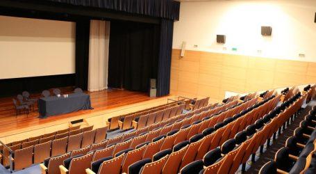 Elvas: Assembleia Municipal reúne na sexta-feira