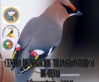 A IV Ibero Aves Elvas 2019 vai decorrer no Centro de Negócios Transfronteiriço (CNT)