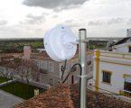 Avis: Município disponibiliza rede Wi-Fi em diversos pontos da sede do Concelho