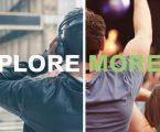 Iniciativa #DiscoverEU – mais de 14 500 jovens vão descobrir a Europa