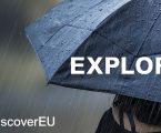 15 000 passes de interrail disponíveis para explorar a UE este verão – candidaturas até 26 de junho