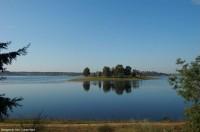 barragem_caia02