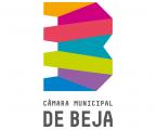 Candidaturas da Câmara Municipal de Beja ao Programa Operacional Regional Alentejo 2020 foram aprovadas