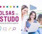 Beja: Abertura de Candidaturas Bolsas de Estudo – Ano Letivo 2020/2021