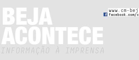 Ana Pinho, Secretária de Estado da Habitação, e Rosa Monteiro, Secretária de Estado para a Cidadania e a Igualdade, visitam conjuntamente Beja