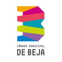 BEJA: Apresentação Pública da Proposta de Requalificação do Mercado Municipal