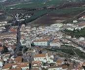 Noticias breves do Alentejo