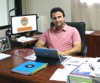 CASAGRO, assinala 20 anos de presença em Elvas com nova gerência