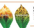Portalegre – Congressos internacionais na área da bioenergia