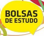 Elvas: Lista definitiva de candidatos a Bolsas de Estudo