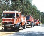 Évora: Comissão Municipal de Defesa da Floresta Contra Incêndios prepara trabalho de prevenção