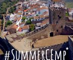 Mário Centeno abre Summer CEmp em Monsaraz para falar sobre a Europa vista por Portugal
