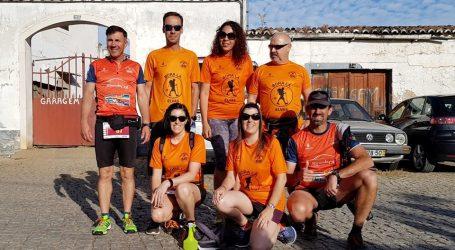 Associação desportiva Ialbax Resultados Fim de Semana