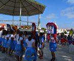 Borba: A Oficina da Criança já iniciou as atividades de Verão!