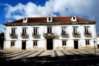 borba_pacos_concelho_img