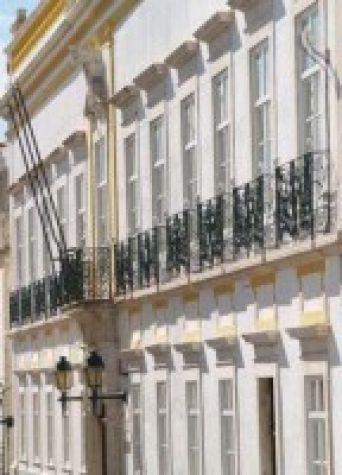 Elvas: Regulamento de Apoios Sociais foi aprovado