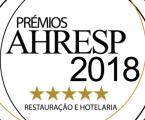 Inscrições abertas para escolher os melhores da hotelaria e restauração
