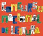 Elvas: Biblioteca acolhe quarta-feira fase do Concurso Nacional de Leitura