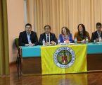 Elvas acolheu sessão de formação da ANAFRE