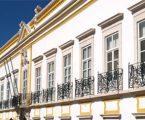 A Comissão de Proteção de Crianças e Jovens (CPCJ) de Elvas vai promover a I Assembleia Municipal Infantil