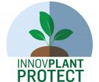 Elvas: InnovPlantProtect já possui site e redes sociais