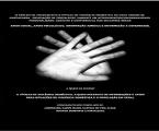 Município de Elvas assinala Dia da Eliminação da Violência